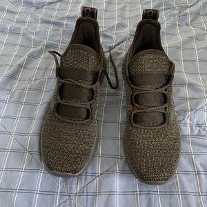 Adidas Kaptir Sports shoes